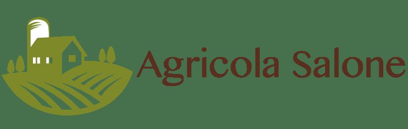Azienda Agricola Salone